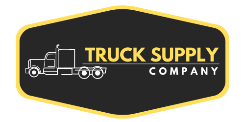 Truck Supply Company