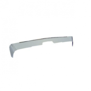 FREIGHTLINER HOOD DEFLECTOR BUSINESS CLASS M2 UP TO 2003